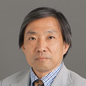 M_sugiura_toshihiko